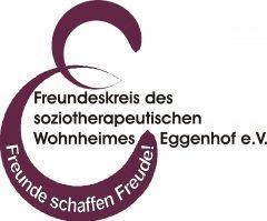 Freundeskreis des soziotherapeutischen Wohnheimes Eggenhof e.V.